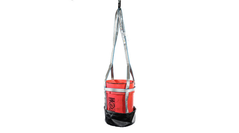 5-gallon-bucket-sling