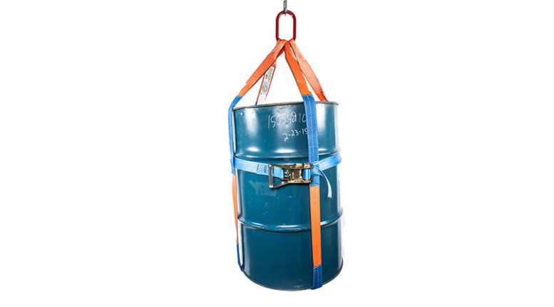 55-gallon-barrel-sling